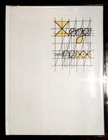 Xagenexx