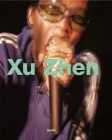 Xu Zhen