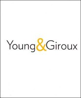 Young & Giroux