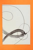 Z-ART Magazine No. 11: New Alphabet, 2006