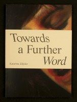 Towards a Further Word