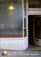 Zet Garden II