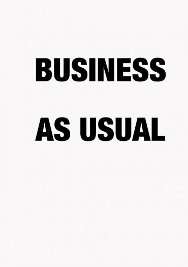 2_business_as_usual_arnaud_desjardin.jpg