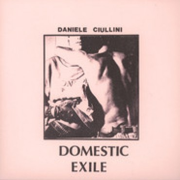 domestic_exile_daniele_ciullini_ecstatic_motto_1