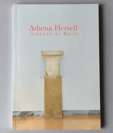 Athena Herself, Gabrielle Le Bayon, La Box 1