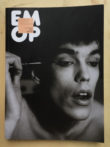 EMOP Berlin - European Month of Photography 2020_Juliane Wiedemeier_Kulturprojekte Berlin GmbH_Motto_file1