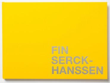 normalizing-judgment-fin-serck-hanssen-teknisk-industri-motto-1