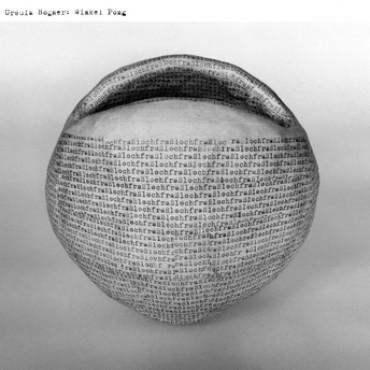 Ursula Bogner, Winkel Pong, Faitiche, fait-15
