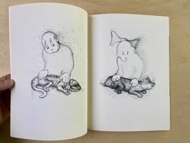 Aldo Bonato_Thomas Kellein (Ed.)_Kunsthalle Basel_Motto_File3