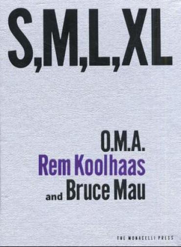s m l xl essays Profile image of ethan klein's face from h3h3productions price: usd 3849 h3h3productions cough size: color: men's t-shirt show article description.