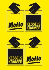 KK_Outlet_Motto