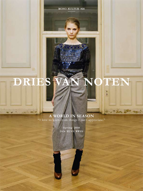 20-dries-van-noten-coverpage-www