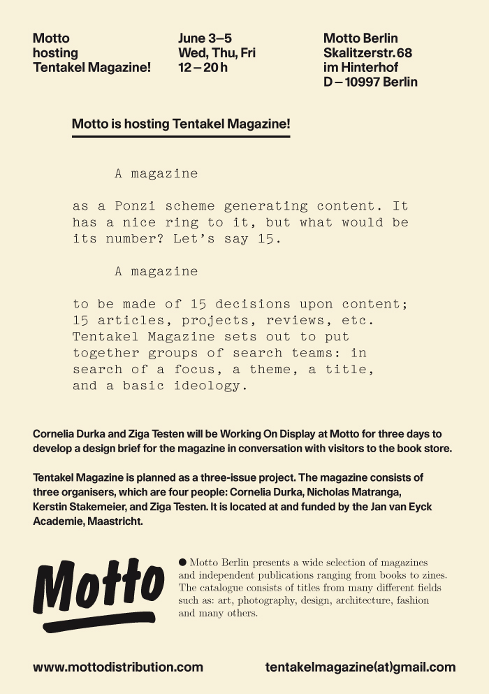motto-tentakel_flyer_web_700