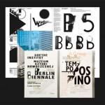 type-gazette3