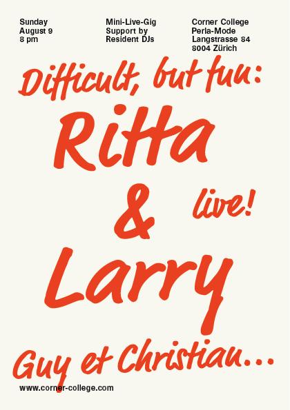 ritta-larry