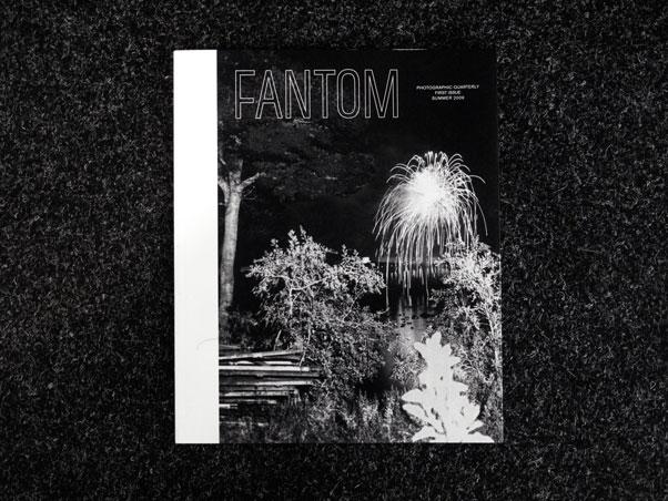 fantom0cover1