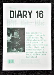 diary16_2_2028