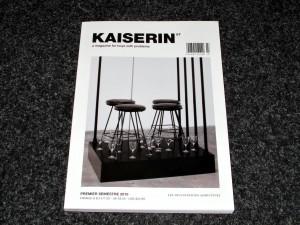 kaiserin_1655