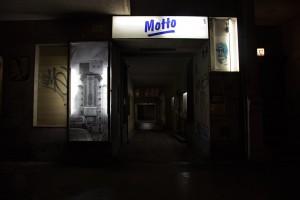 _mg_0421