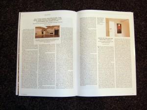 cmagazine1051
