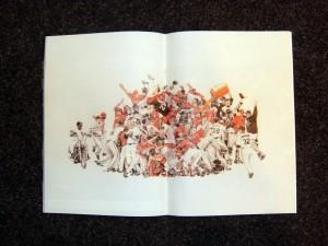 cmagazine1052