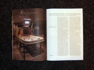 cmagazine1053