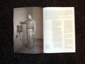 cmagazine1054