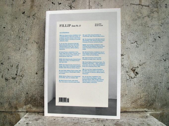 fillip114