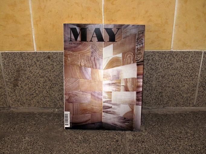 may36