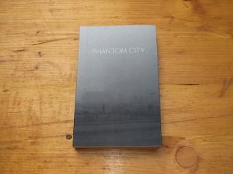 phantomcity5