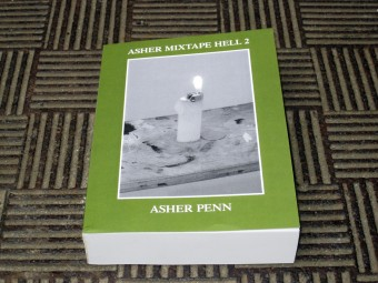 asher-penn-3