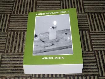 asher-penn-3