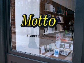 motto_storefront_1616