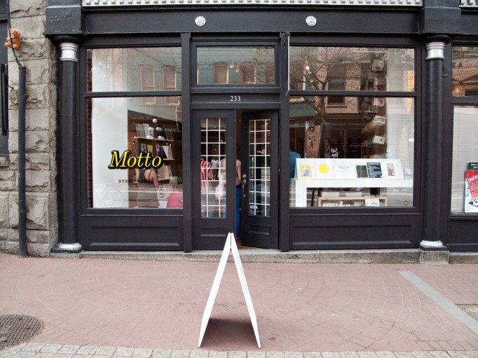 motto_storefront_1657