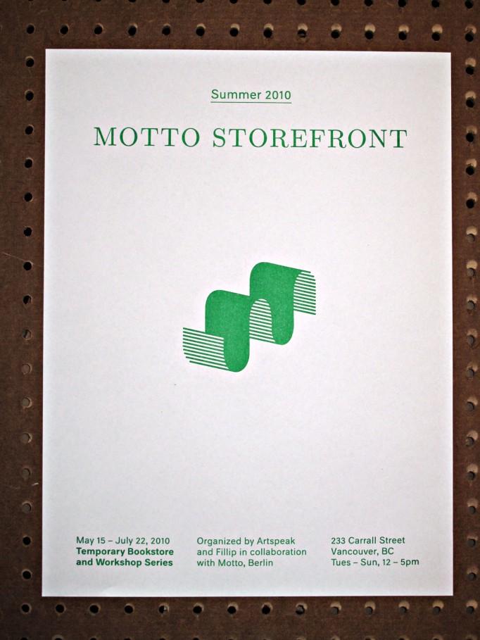 mottostorefrontartspeak5-72010_1568