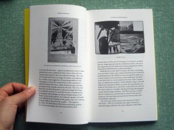 theformofthebookbook3