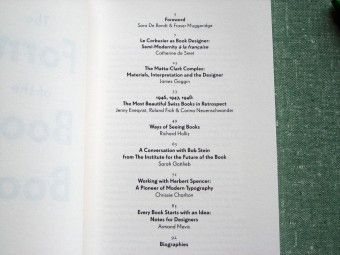 theformofthebookbook4
