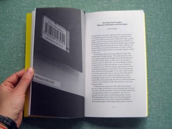 theformofthebookbook5