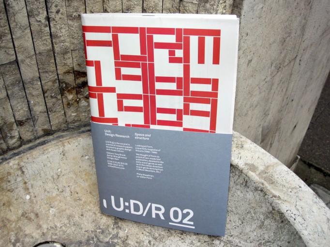 unit-design-research-02_16461