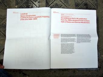 unit-design-research-02_1648