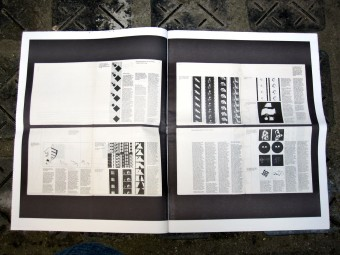 unit-design-research-02_1650
