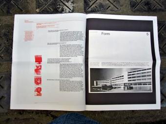 unit-design-research-02_1652