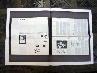 unit-design-research-02_1653