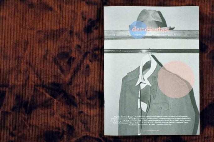 derdiedas_magazine_3_1cover_c