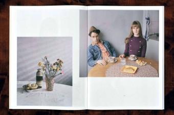 derdiedas_magazine_3_321