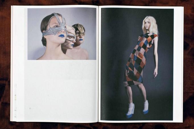 derdiedas_magazine_3_342