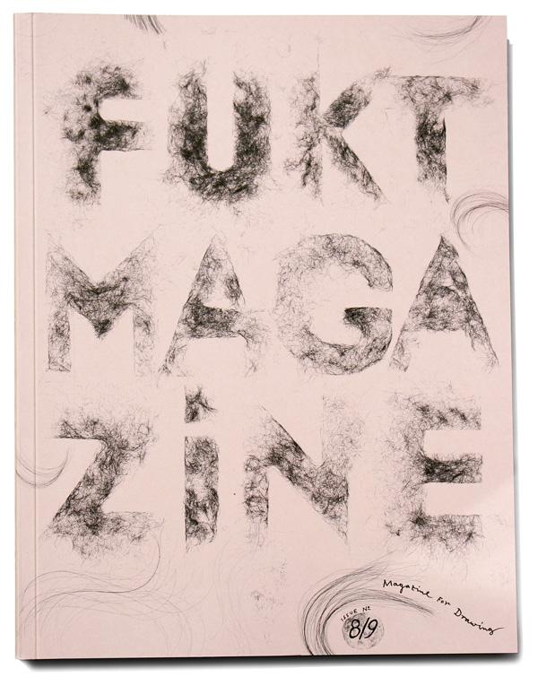 fukt_cover2010