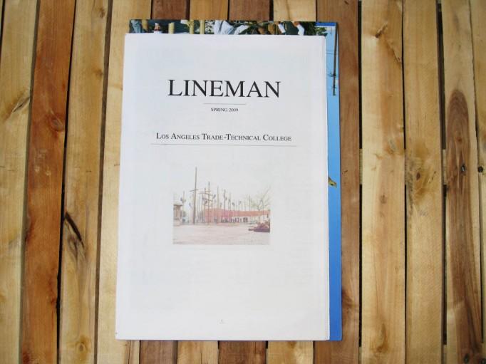 lineman02