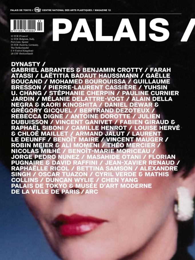 palais12-couve1