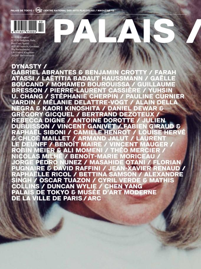 palais12-couve2